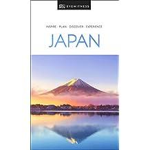 Japan: Eyewitness Travel