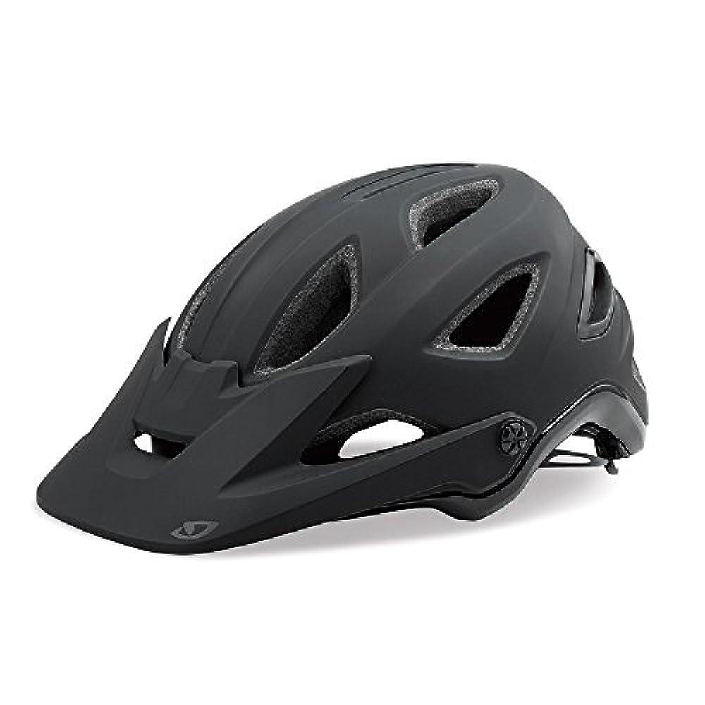 反動チャペルくるみGIRO(ジロ) 自転車ダートヘルメット モンタロ ミップス MONTARO MIPS/MTB用オールラウンドモデル 【日本正規品/2年間保証】
