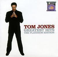 Greatest Hits (Platinum Edition)