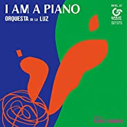 私はピアノ [Analog]