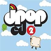 Jpop CD 2