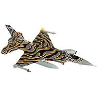 ジェミニ 1/72 F-16C アメリカ空軍 コロラドANG 87-0284 Tiger Meet 2003 完成品