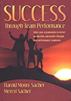 Success Through Team Performance
