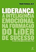 Liderança (Português)