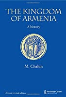 The Kingdom of Armenia (Caucasus World)