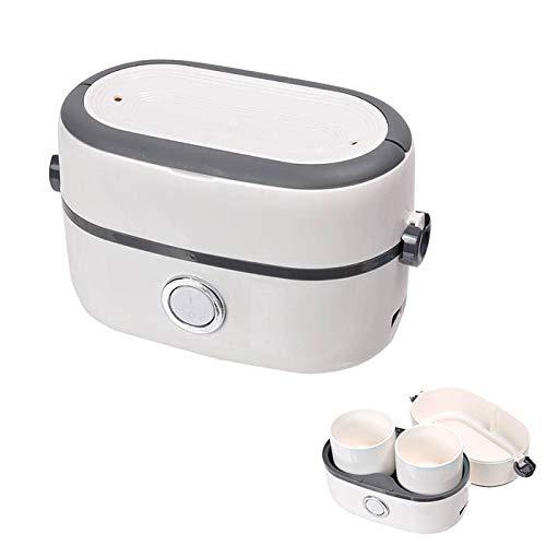 お一人様用 ハンディ炊飯器 MINIRCE2 ※日本語マニュアル付き  サンコーレアモノショップ