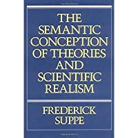 The Semantic Conception of Theories and Scientific Realism【洋書】 [並行輸入品]