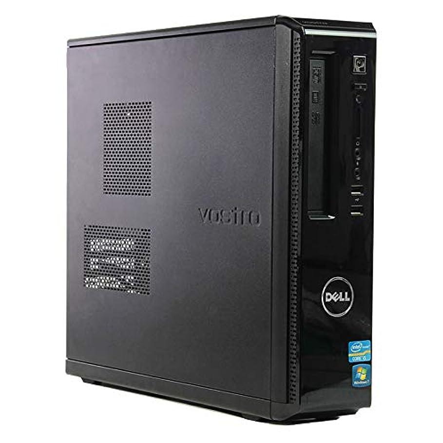 引数路地オーナメント[ WPS Office ] DELL VOSTRO 260S Win10 Pro Core i5 2400 3.10GHz メモリ4GB HDD500GB [ DVDマルチ ]