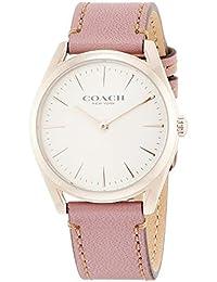 [コーチ]COACH 腕時計 モダンラグジュアリー 14503107 レディース 【並行輸入品】