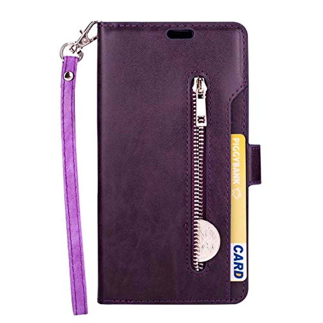性的ポルトガル語素晴らしき保護カバー - モバイル保護カバー ップカードホルダー携帯電話セット、落下耐性、耐スクラッチ性、耐衝撃性、iphone用