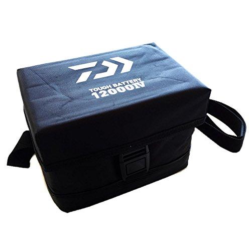 タフバッテリー 12000IV