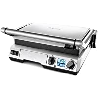 Breville ブレビル グリル The Smart Grill Indoor Grill 並行輸入品