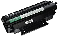 Panasonic UG5510 Black Toner Cartridge by Panasonic