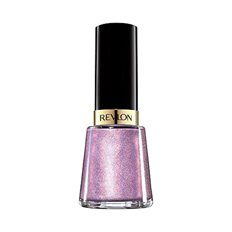 言うまでもなく一瞬見捨てられたレブロン ネイル エナメル 105 ギャラクティック ピンク (カラーイメージ:メタリックピンク)