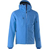Mountain Force Hudson Jacket – Men 's