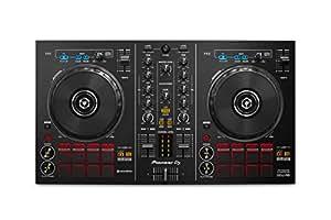 Pioneer DJ パイオニア / DDJ-RB DJコントローラー