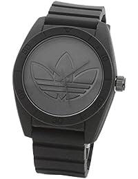 [アディダス] adidas 腕時計 ユニセックス腕時計 ADH3199 Santiago (サンティアゴ) [並行輸入品]