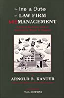 The Ins and Outs of Law Firm Mismanagement: A Behind-The-Scenes Look at Fairweather, Winters & Sommers