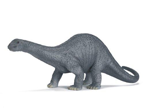 Schleich シュライヒ アパトサウルス