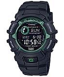 [カシオ]CASIO 腕時計 G-SHOCK ジーショック 世界6局対応電波ソーラー GW-2320SF-1B3JR メンズ