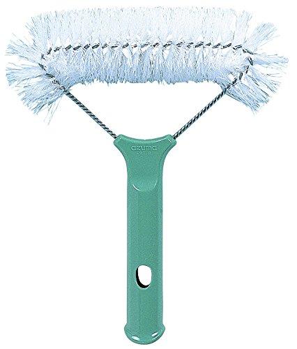 アズマ 網戸ブラシ DX AG703 『網戸・フィルターの掃除に』