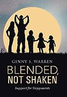 Blended, Not Shaken: Support for Stepparents