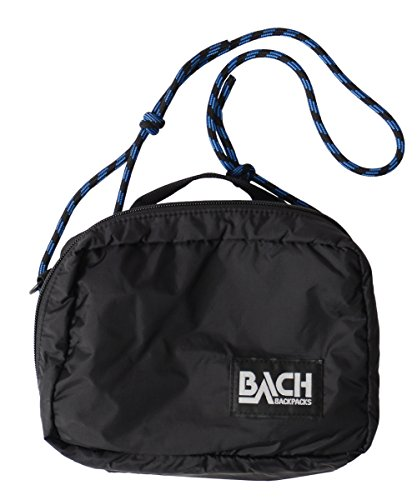 [해외]국내 정품 2018 년 2 월 하순부터 순차적으로 배송 예정 (바흐) BACH ACCESSORIE BAG 액세서리 가방 미니 가방 파우치 사콧슈 유니섹스/Domestic regular goods will be delivered sequentially from the end of February 2018 (Bach) BACH ACCESSOR...
