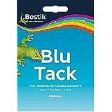 Bostik 801103 Blu Tack, 45g