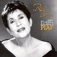 Sings Edith Piaf