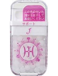 ホメオパシージャパンレメディー サポートJ  (大ビン)