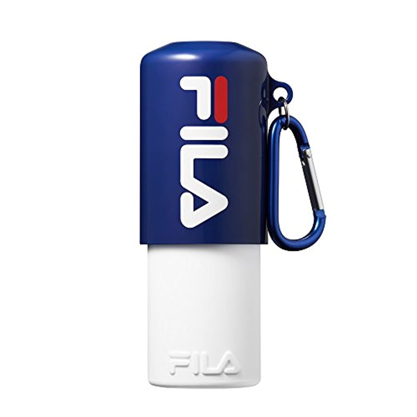 溢れんばかりの回路空白フィラ フレグランスボトル シトラスサンデー 80ml