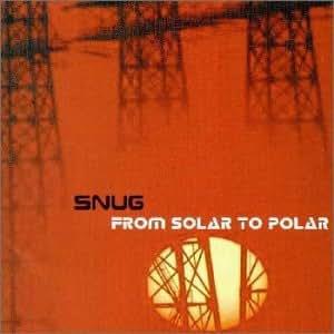 Solar power - Wikipedia