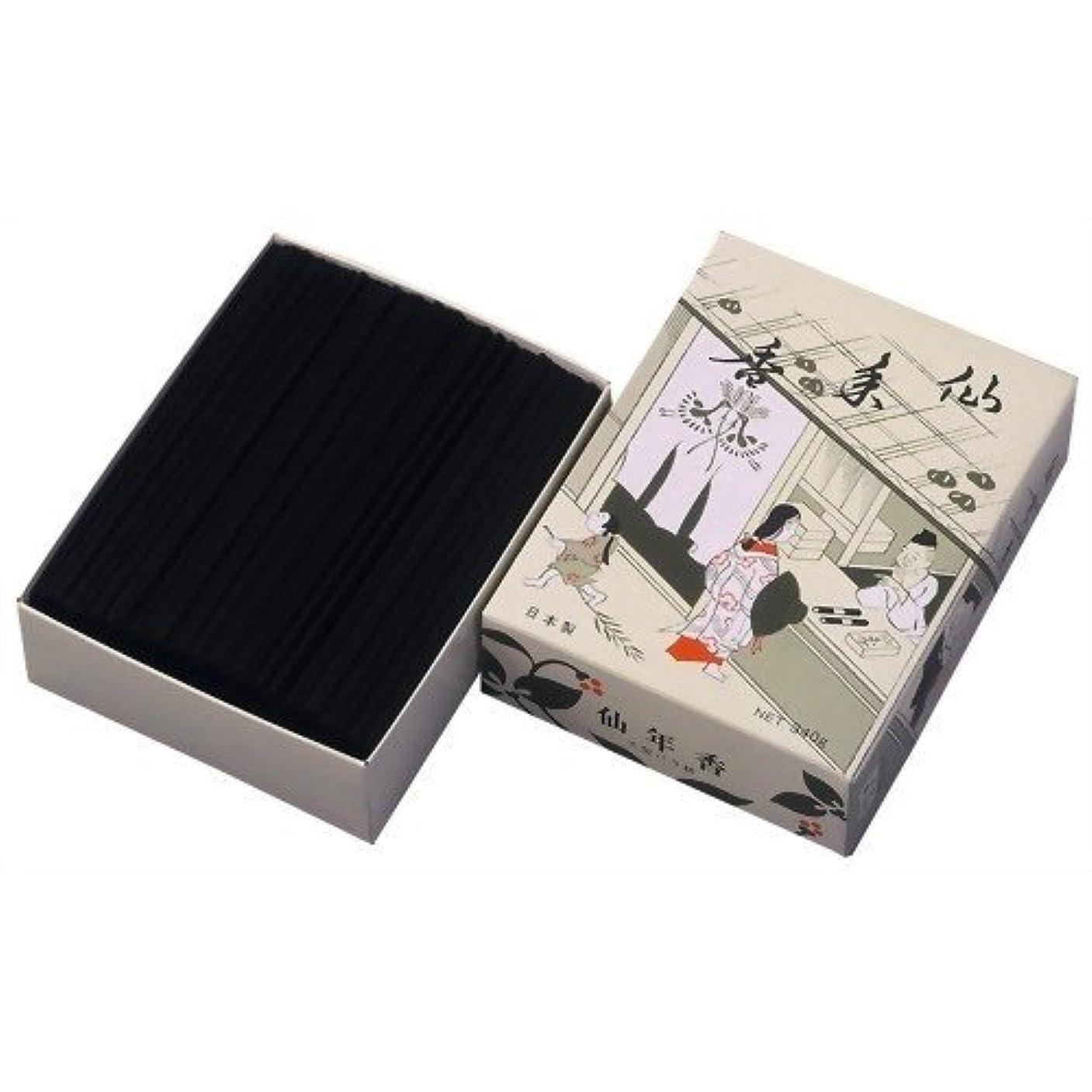 宝石貞タイプライター孔官堂 仙年香 大型バラ 340g