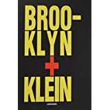 Brooklyn+klein