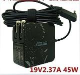 core 新品 ASUS UX21A UX31A UX32A 電源ACアダプター 19V 2.37A [純正] (4.0mm*1.35mm)