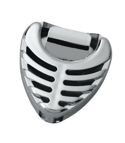 PICKBOY(ピックボーイ)『Tear Drop Pick Case PK-40R』