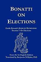 Bonatti on Elections