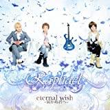 eternal wish〜届かぬ君へ〜