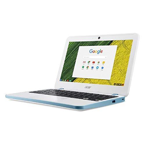 エイサー 11.6型ノートPC  Chrome OS  Chromebook 11 N7 CB311-7H-N14N  パールホワイト