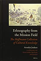 Ethnography from the Mission Field: The Hoffmann Collection of Cultural Knowledge