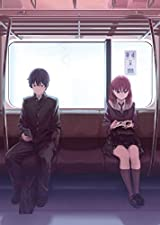 「Just Because!」BD-BOX 11月発売。特典に新規小説や漫画など