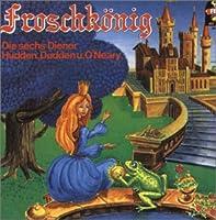 Stravinsky - Firebird suite; Debussy - L'aprés-midi d'unfaun