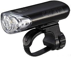 キャットアイ(CAT EYE) LEDヘッドライト HL-EL140 JIS前照灯規格適合品