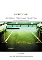 Yesterday Today & Tomorrow [DVD] [Import]