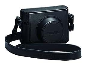 FUJIFILM デジタルカメラX30用専用ケース LC-X30