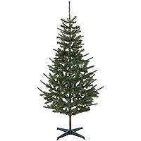 IKEA/イケア FEJKA:アートプラント180 cm クリスマスツリー グリーン (203.948.69)