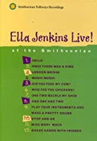 Live at the Smithsonian [DVD] [Import]