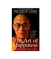 Art of Happiness [Sale Edition]