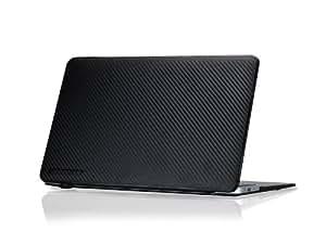 TUNEWEAR Carbon LOOK MacBook Air 11