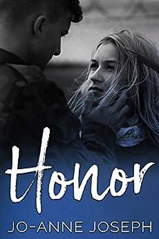 Honor by [Joseph, Jo-Anne]